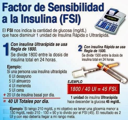 FSI-748839